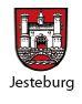 Jesteburg Logo